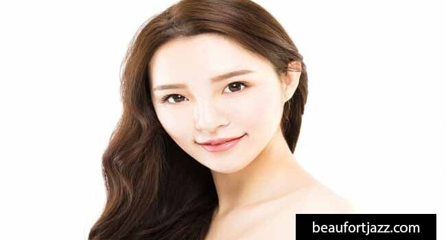 A Few Easy Steps to Natural Korean-Style Make Up