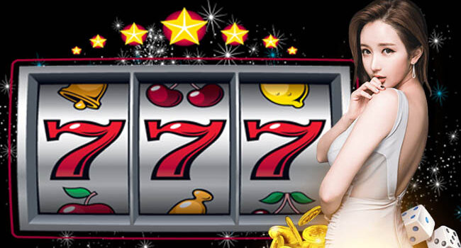 Most Appropriate Way to Play Online Slot Gambling