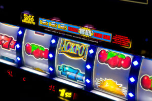 The Main Triggers for Winning Online Slots