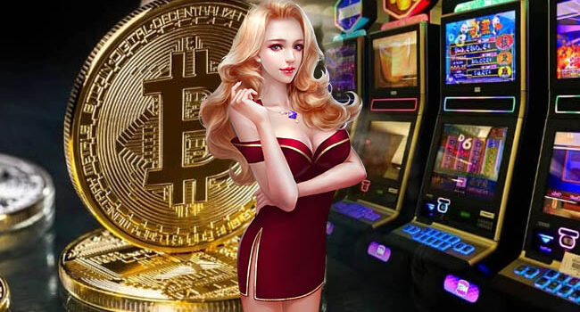 How Easy Steps To Win At Online Slot Gambling