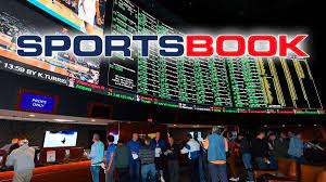 Recommended Ways for Beginners to Play Sportsbook
